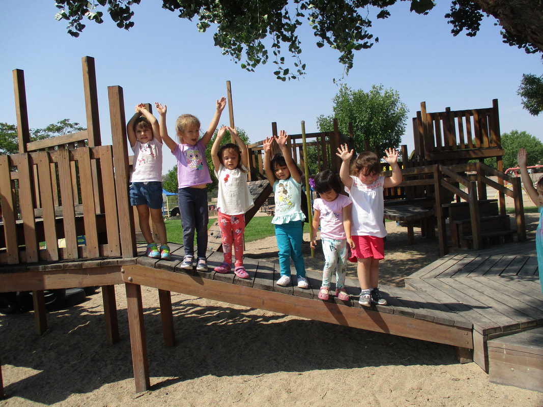 sotv-preschool (80)